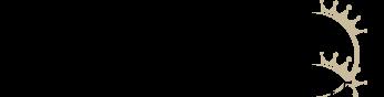 【本格育毛・脱毛】美容 王都呼-オードコ池田店- 横須賀市 美容院/美容室
